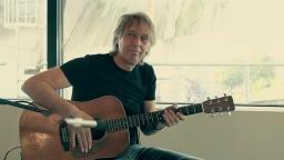 荷兰演奏家Harry Sacksioni指弹吉他作品「Lenno」