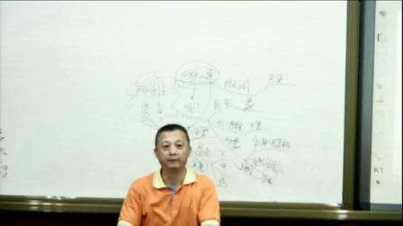 潘俊老师主讲:分享学习《阴符经》(心得体会1-2)