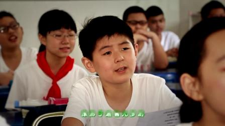 2018重庆市九龙坡区第一实验小学66班毕业季