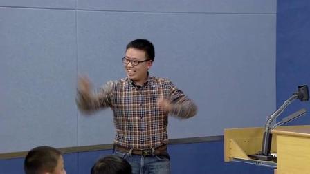人教版小学数学三年级上册6多位数乘一位数解决问题 3课时-孔老师公开优质课配视频课件教案