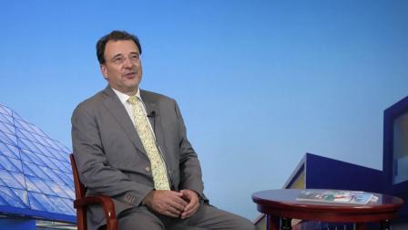 中欧客座导师苏利文给MBA学生的几点忠告