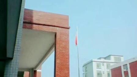 蓝山县三蓝学校初25班毕业照