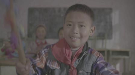【壹乐园】给孩子美好童年
