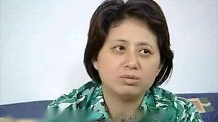 汕头妇科医院妇科体格检查视频-生活视频