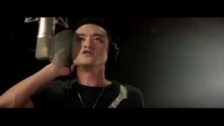 赵英俊 - 电影《我爱灰太狼2》主题曲《我一定会回来的》