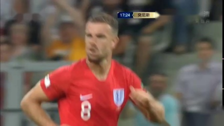 英格兰快乐足球背后,是以三中卫为基础的青春风暴进攻体系
