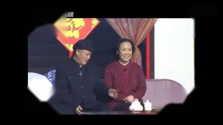 我在宋小宝超搞笑小品《相亲2》, 笑翻全场观众!截了一段小视频