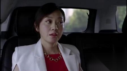 漂亮女总裁向自己司机求婚,没想到司机竟还不愿意!