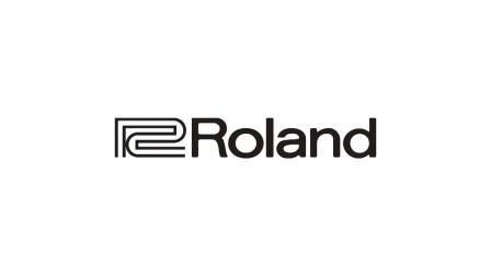 Roland RD-2000快速指南 #07——旋钮的使用