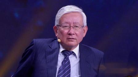 《中国故事大会》北京警察专场 张念五