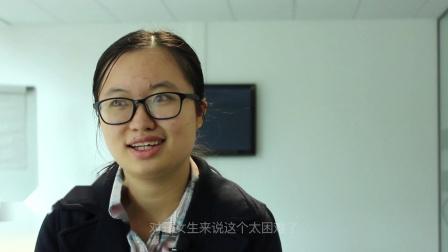 中国学生眼中的谢菲尔德大学