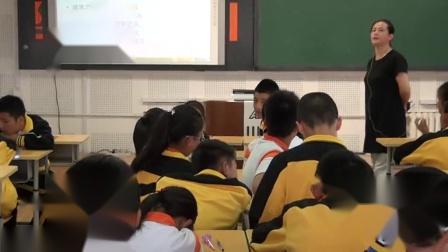 人教版七年级美术上册第一单元什么是第2课是个大家族-高老师公开优质晒课(配视频课件教案)