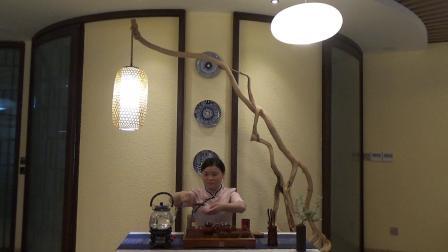 茶艺培训机构,茶道培训学习,茶艺师培训【天晟第142期】