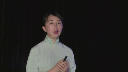 为什么旅行需要被设计? 孙博 @ TEDxBeijing