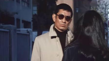 孤独的逃亡(1976日本电影《追捕》主题曲)_青山八郎 作曲