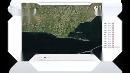 使用RETScreen Expert进行项目组合分析