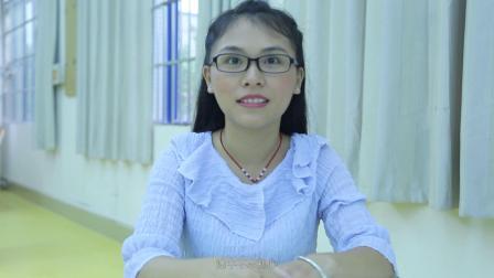 柳州城市职业学院毕业季
