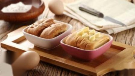 红丝绒蛋糕 水果蛋糕制作方法 做蛋糕用什么牛奶