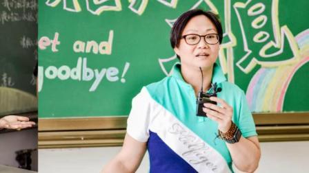 浦外附小2018届毕业典礼老师照片集锦
