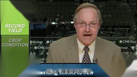 芝商所市场评论- 财经视频 2018 年6 月28