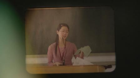 华南师大南海校区04教育技术学毕业十周年聚会宣传片