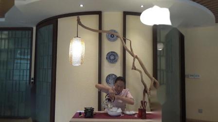 最好的茶艺师培训学校,茶艺表演【天晟茶艺培训142期】