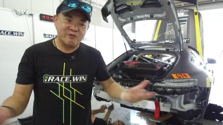 EPMtv for RC Racing_iRACEWIN_SUZUKA_20180630