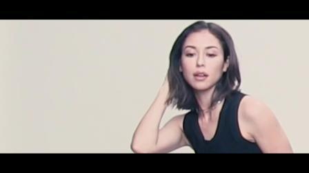 BENI - 「Chasin' feat. IO」ティーザー映像
