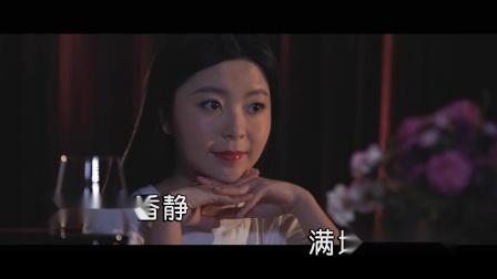 杜佳瑶 - 画中人