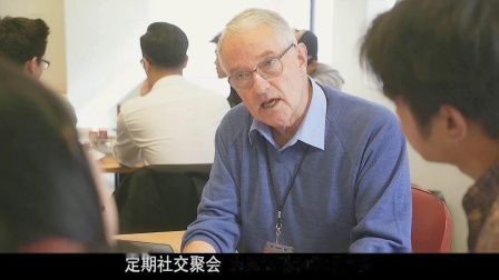 RMITU0001 Pathways Video_Social Cut1 MELB_V3 (Chinese caption)