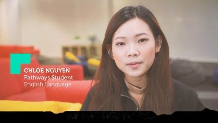 RMITU0001 Pathways Video_Social Cut3 Student Testimonials_V3 (Chinese caption)