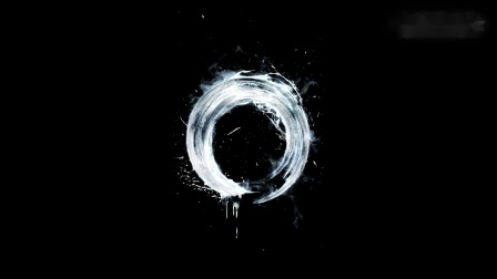 Enso - Cold Light