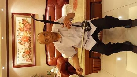 李玉荣  二胡独奏曲《良宵》