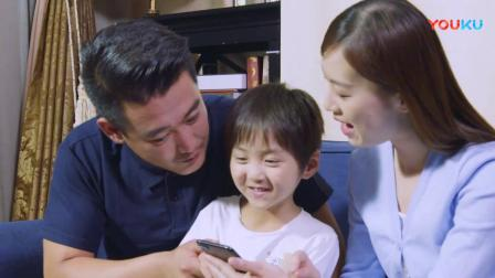 人仁拍摄万家乐热水器广告1