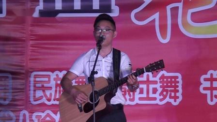 济南电视台--未来星艺术教育培训学校