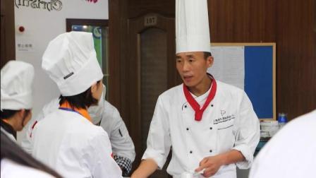 上海学蛋糕蛋糕烘焙培训蛋糕教学面包培训 feihangxuexiao
