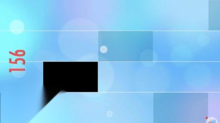 埃克斯激光【钢琴块2】ep6-小奏鸣曲