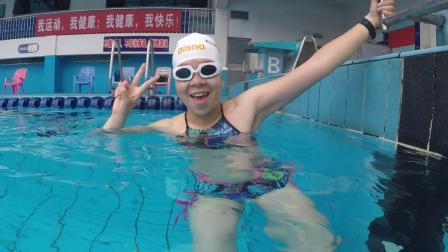 20180707-给刘佳的室外池小录