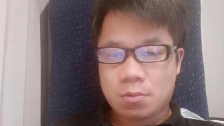 韩卫东【中国企业家】精彩人生历程