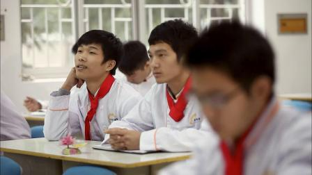 SPHJ-2599-西餐教学视频厨师培训学校宣传片素材