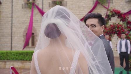 20180526张裕酒庄mv