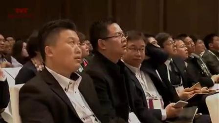 《不忘初心》金一南最新演讲视频