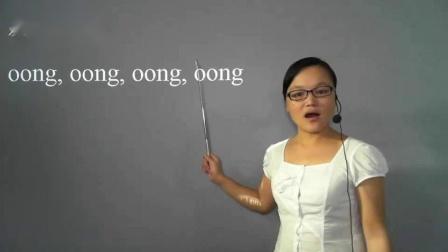 云南师范大学越南语学费-亲爱的用越南语怎么说-学越南语应从哪学起