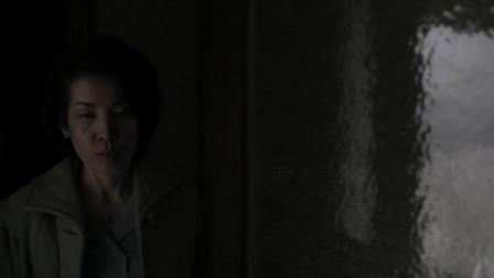高堡奇人.S02E06.