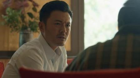 电视剧《灵与肉》 宁夏道情(六):卖唱为防老