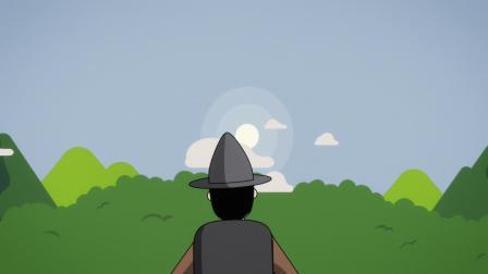 《成功的原则》超迷你探险系列 - 第五集