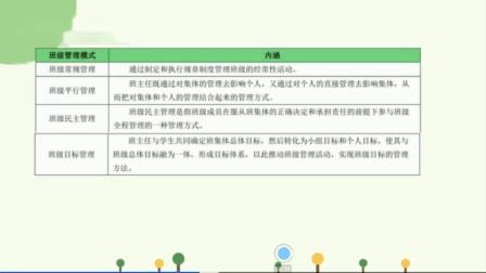 2018广西教师招聘考试