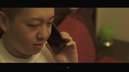 Black Chocolate 微电影【预谋邂逅】