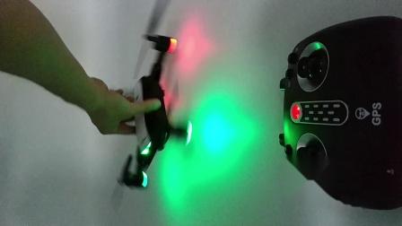 RHSKY如亨航模DRONE【遥控器操作】复位及调整 国内代理