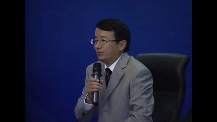 第五届交通大学全球校友商界领袖峰会20091017